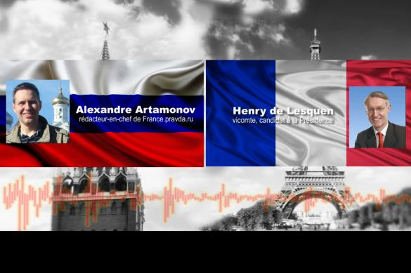 François Hollande humilie ses concitoyens