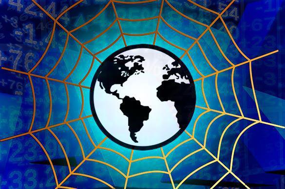 « Prédiction de Joseph Stiglitz: l'Italie va quitter la zone euro ! » L'édito de Charles SANNAT