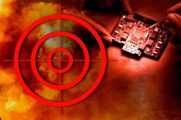 La Russie a créé un nouveau type d'arme révolutionnaire – de type énergétique