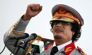 Libye. La Résistance verte contre les islamo-atlantistes.