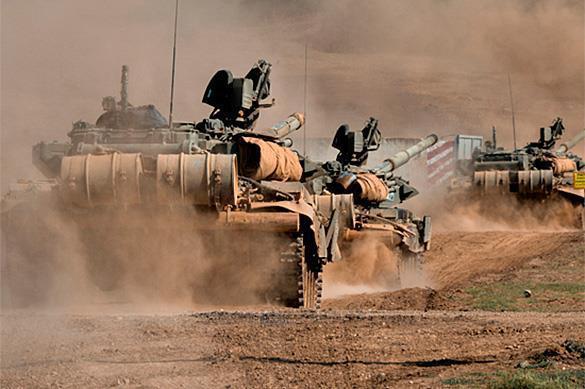 Alerte rouge pour les militaires de la Région Militaire de Défense «Centre»