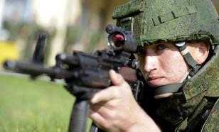 Histoire d'un légionnaire qui a pris les armes pour le Donbass