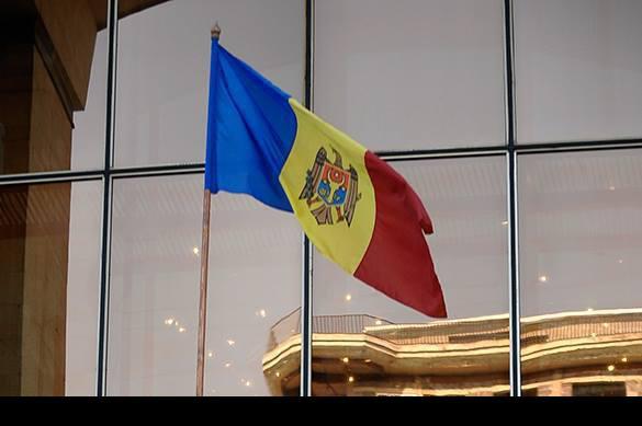 L'Ukraine panique: les Pro-Russes en passe de gagner la présidentielle en Moldavie