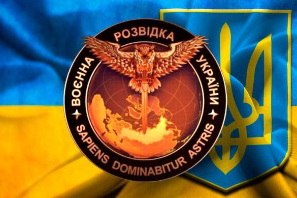 L'historien des services secrets sur la honte du renseignement ukrainien