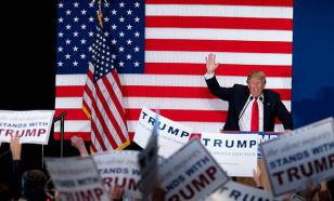 Trump représente un espoir pour l'Occident
