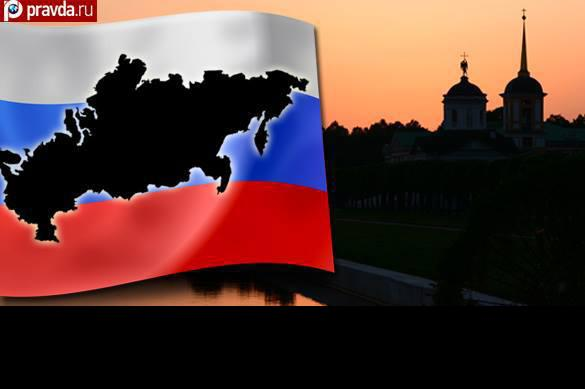 Les médias russes bientôt interdits en France