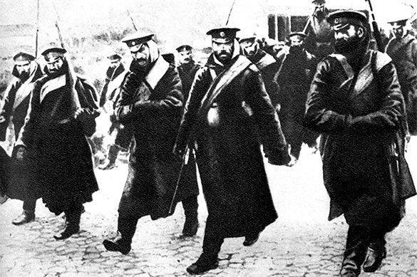 L'Armistice, fête presqu'oubliée en France