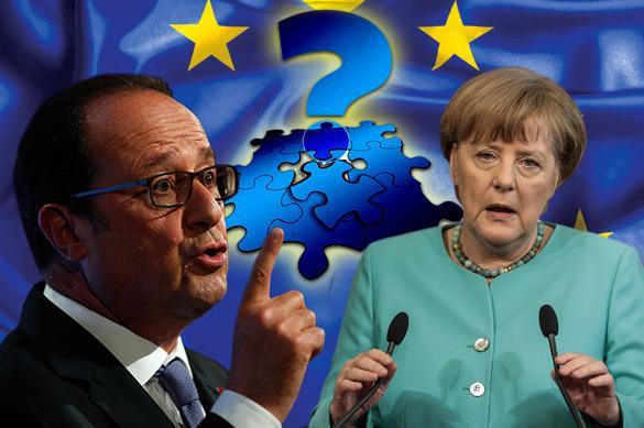 Facebook est coupable du chaos européen