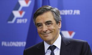La France invertébrée et anti-chrétienne