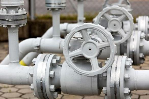 La Pologne a décidé de couper le gaz à la Russie