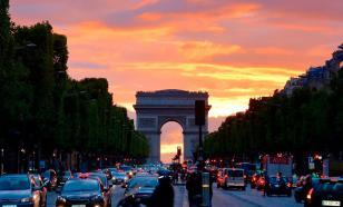 Peut-on apporter un remède miracle pour soigner la France?