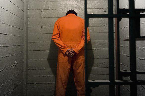 Encore un condamné à mort américain a dû attendre 25 ans