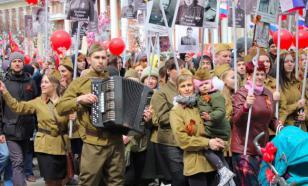 La France accuse un retard de 100 ans par rapport à la Russie
