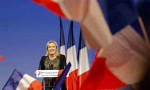 La France: «Une nation ne peut pas survivre sans héros» - Marc Rousset