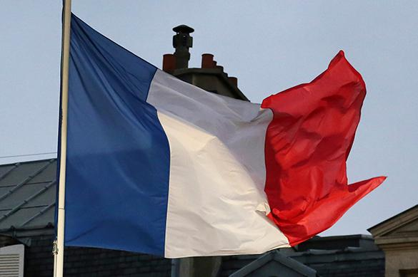 Les collectivités locales françaises économisent de l'argent
