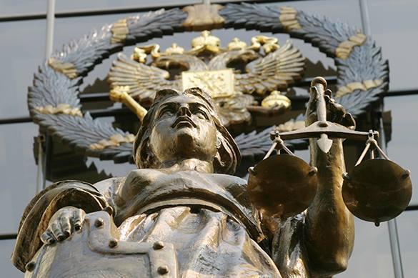La Cour suprême remet en cause la décision sur la responsabilité de Sergei Pugachev