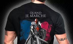 France, prépare-toi! La présidentielle est déjà à l'horizon