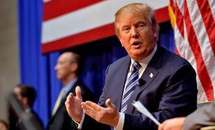 Devenus pauvres, les US élisent Trump