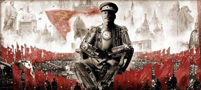 Как Хрущев просил Сталина увеличить квоту для расстрелов