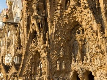 Как жил, строил и погиб святой Антонио?