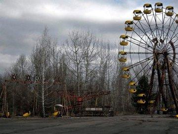 Тайная трагедия Чернобыля-2