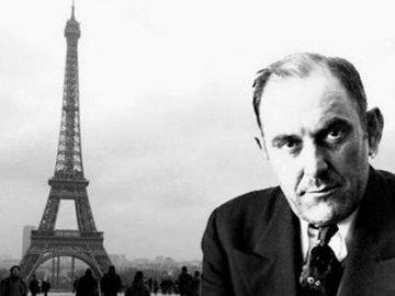 Виктор Люстиг: мошенник, который продал Эйфелеву башню