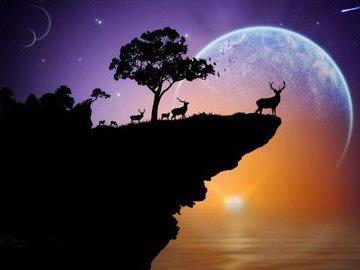 Суеверия и приметы: ритуалы космонавтов