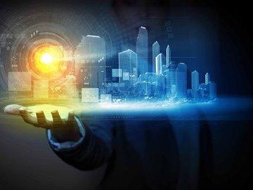 Технологии, которые могут изменить мир