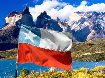 Чили: как правильно рассказать о стране?