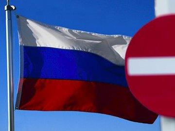Власти России считают, что скорой отмены санкций не будет