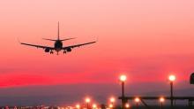 Пенсионерка подала в суд на аэропорт за то, что самолеты слишком шумят