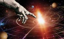 Большая часть нынешней науки - бессовестная ложь