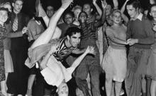Манифест свободы: что танцевали в XX веке