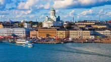 В Финляндии 180 тысяч островов и 190 тысяч озер. А что в ней еще интересного?
