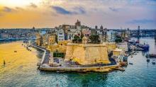 Думаете о поездке на Мальту? Вот несколько интересных фактов об этой стране. Часть 2