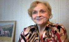 Без еды и воды: пенсионерка, которая живет вопреки мировой науке