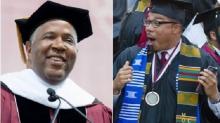 Миллиардер обещает погасить студенческие кредиты для всего выпускного класса