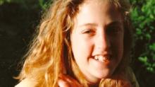 Женщина пытается узнать, почему ее сестра скончалась в тюрьме