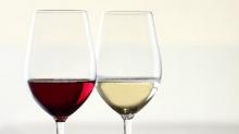 То, какое вино вы пьете красное или белое, может многое сказать о вашей личности