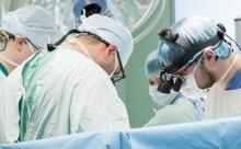 Травматолог из Тольятти рассказал о своей зарплате