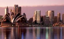 Власти Австралии запретят мигрантам жить в мегаполисах