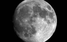 """NASA и """"Роскосмос"""" неформально договорились об освоении Луны"""