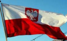 Польша обвинила Роccию в начале Второй мировой войны
