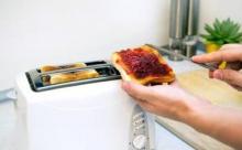 Ученые доказали, что подростки, которые не игнорируют завтрак, более счастливы