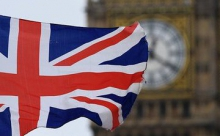 В Британии у семьи пытались отобрать мальчика, который хочет сменить пол
