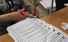 48% россиян готовы голосовать через интернет