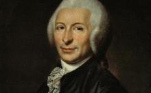 А вы знали, что Гильотину создал...врач? И он был против смертной казни