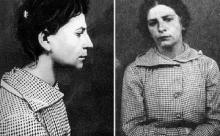 Кем была Фанни Каплан - убежденной террористкой или жертвой обстоятельств?