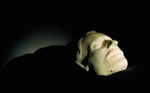 Куда делся череп Гоголя