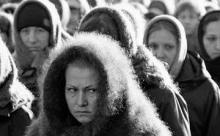 Женщины - воры в законе: ошибка Аглаи Демидовой